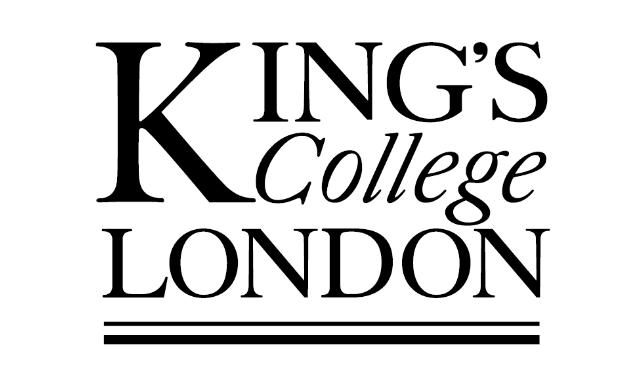 kings college